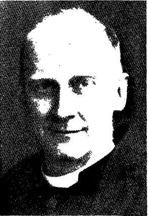 Dom Columba Cary-Elwes - CatholicAuthors.com