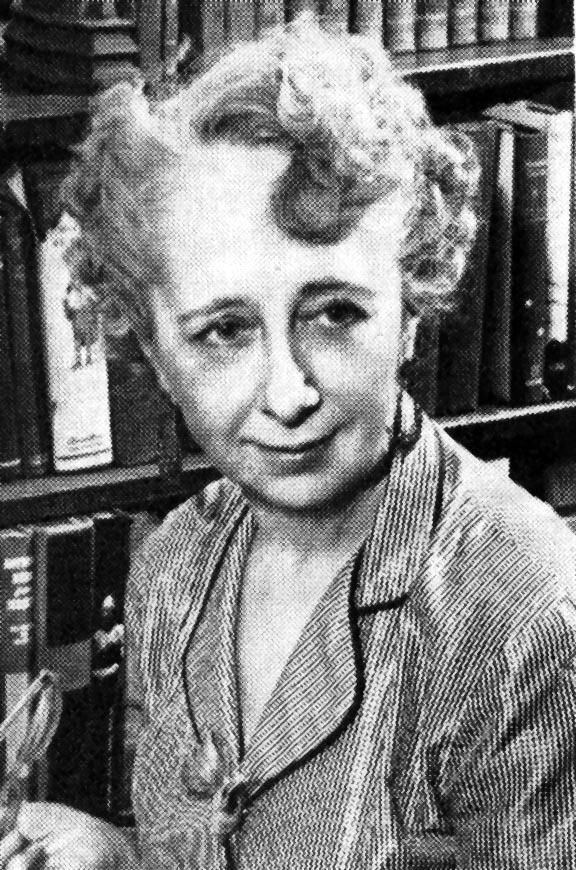Kelley, Eva P. Biography