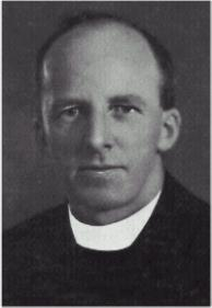 Rev. Dr. Leslie Rumble, M.S.C.