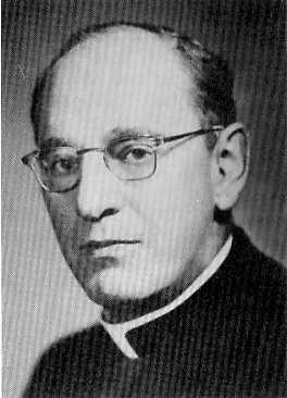gustave weigel catholicauthors com